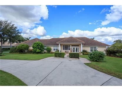 129 VAN FLEET  CT Auburndale, FL MLS# P4707584