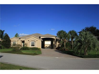 singles in polk city Looking for polk city, fl single-family homes browse through 17 single-family homes for sale in polk city, fl with prices between $112,900 and $1,299,999.