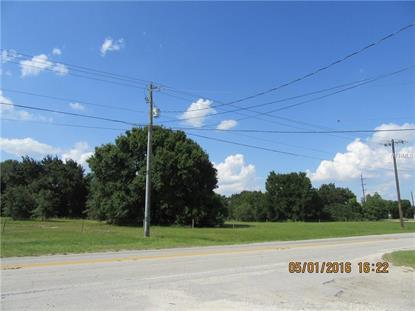 OLD LAKE ALFRED RD  Auburndale, FL MLS# P4708180