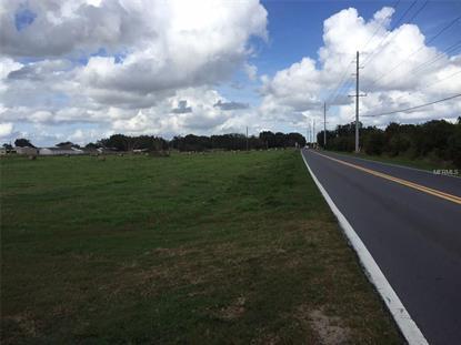 DAIRY RD  Auburndale, FL MLS# P4708647