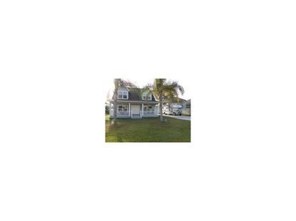 27 TURTLE LN Haines City, FL MLS# P4710006