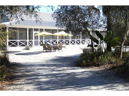 98 DEER RD Frostproof, FL MLS# P4710222