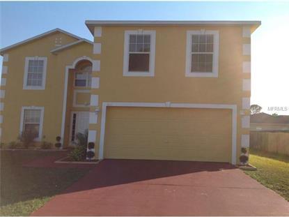 414 GREENWHICH  CT Poinciana, FL MLS# R4701723