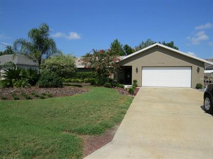 1790 OAKGROVE  AVE Deltona, FL MLS# R4702803