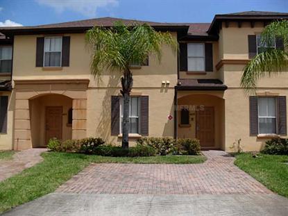 4123 CALABRIA AVENUE Davenport, FL MLS# S4716583