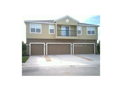 Address not provided Saint Cloud, FL MLS# S4718599