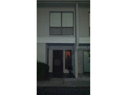 4001 BENEVA ROAD Sarasota, FL MLS# S4721829