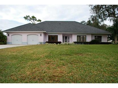 137 ARROWHEAD LN  Haines City, FL MLS# S4722666