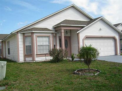 252 Allison Ave, Davenport, FL 33897