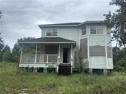 141 3RD AVE  Babson Park, FL MLS# S4724179