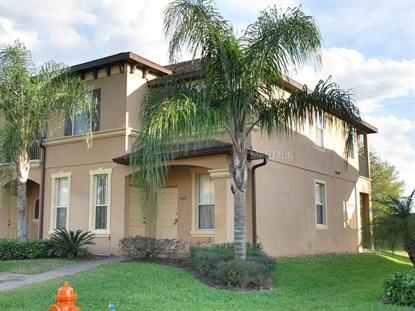 4102 CALABRIA AVENUE Davenport, FL MLS# S4724841