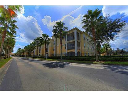 1175 LAKE SHADOW CIRCLE Maitland, FL MLS# S4725300