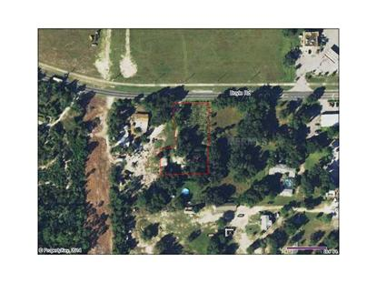 165 CR 4162 Osteen, FL MLS# S4725546