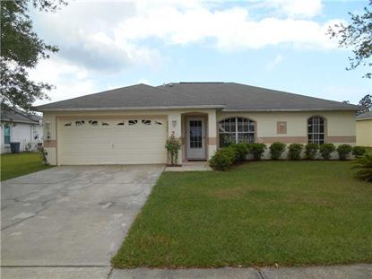4240 Settlers Ct, Saint Cloud, FL 34772