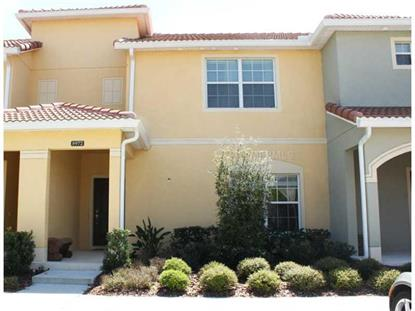 8972 CUBAN PALM ROAD Kissimmee, FL MLS# S4726011
