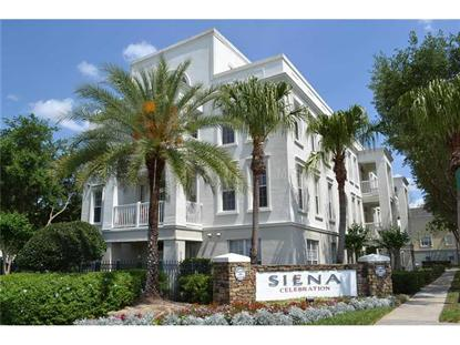 1021 SIENA PARK BOULEVARD E Celebration, FL MLS# S4726565