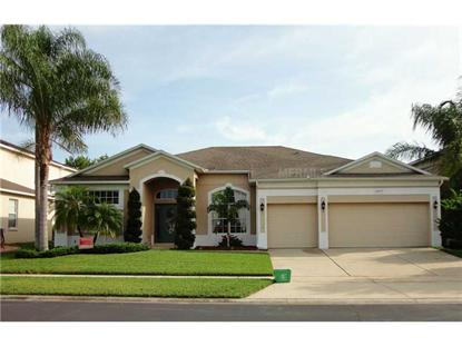 10027 HART BRANCH CIRCLE Orlando, FL MLS# S4726743
