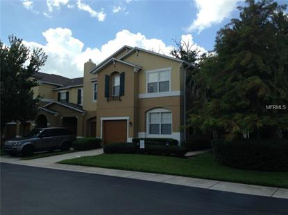 317 GOLDEN DEWDROP WAY Oviedo, FL MLS# S4726875
