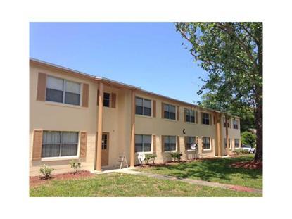 Address not provided New Smyrna Beach, FL MLS# S4727046