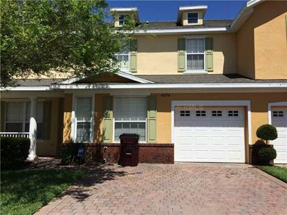 Address not provided Saint Cloud, FL MLS# S4727262