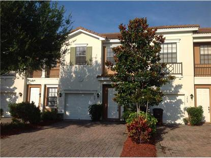 Address not provided Saint Cloud, FL MLS# S4727738