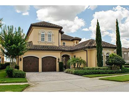 435 MUIRFIELD LOOP Kissimmee, FL MLS# S4728005