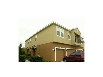 4006 PEMBERLY PINES CIRCLE Saint Cloud, FL MLS# S4728201