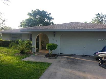 1622 GRAMARCY  AVE Sebring, FL MLS# S4800750
