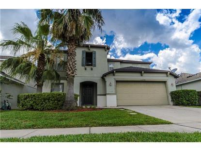 13250 OULTON CIRCLE Orlando, FL MLS# S4801018