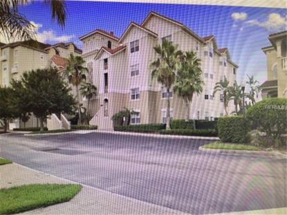 8761 THE ESPLANADE Orlando, FL MLS# S4801336