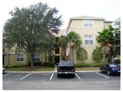 404 SUMMIT RIDGE  PL # 314 Longwood, FL MLS# S4801337
