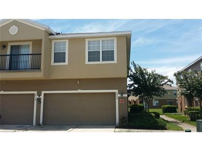 3932 PEMBERLY PINES CIRCLE Saint Cloud, FL MLS# S4801742