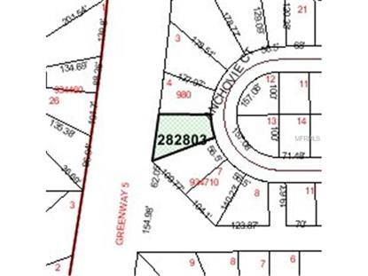 335 Anchovie Ct, Kissimmee, FL 34759