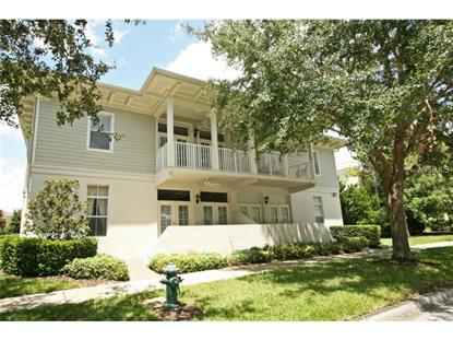 1201 CELEBRATION AVENUE Celebration, FL MLS# S4802452