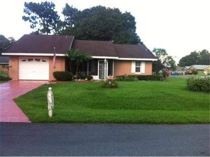Address not provided Sebring, FL MLS# S4802811