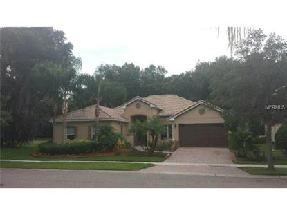 3568 Sunset Isles Blvd, Kissimmee, FL 34746