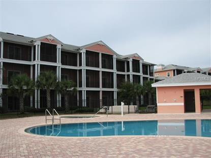2661 INAGUA AVENUE Kissimmee, FL MLS# S4803135