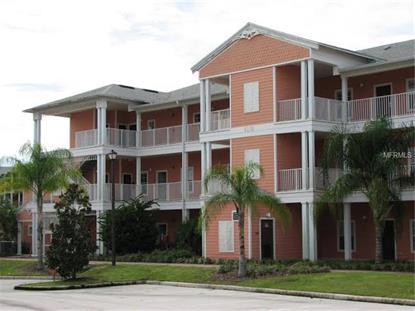 2650 REGGAE LANE Kissimmee, FL MLS# S4803136