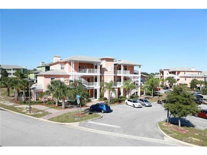 2650 REGGAE LANE Kissimmee, FL MLS# S4803140
