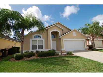 2705 KOKOMO LOOP Haines City, FL MLS# S4803535