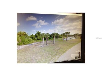MALABAR  RD Palm Bay, FL MLS# S4803953