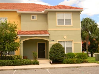 8951 CANDY PALM ROAD Kissimmee, FL MLS# S4804007