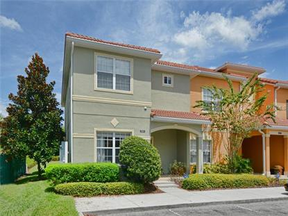 Address not provided Kissimmee, FL MLS# S4804051