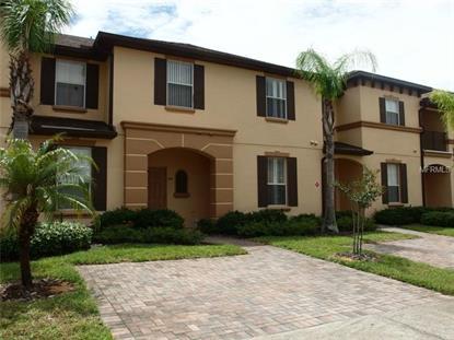 2511 CALABRIA AVENUE Davenport, FL MLS# S4804244
