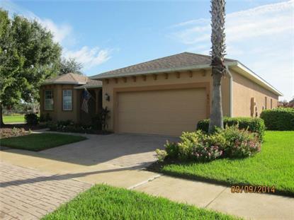 651 Glendora Rd, Kissimmee, FL 34759