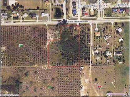 2888 Partin Settlement Rd, Kissimmee, FL 34744
