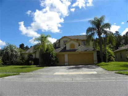 14513 ASTINA WAY Orlando, FL MLS# S4804378
