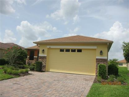 383 Indian Wells Ave, Kissimmee, FL 34759
