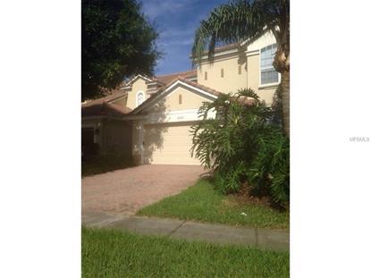 8649 VIA BELLA NOTTE Orlando, FL MLS# S4804483