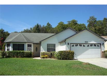1413 Wood Lake Cir, Saint Cloud, FL 34772